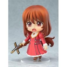 Фигурка Nendoroid — Sakura Taisen 3 ~Paris wa Moeteiru ka?~ — Erica Fontaine