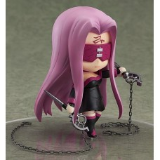 Фигурка Nendoroid — Fate/Stay Night Unlimited Blade Works — Rider