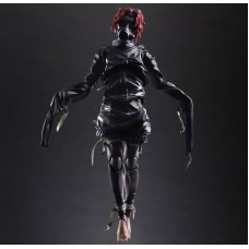 Фигурка Metal Gear Solid V: The Phantom Pain — Tretij Rebenok — Play Arts Kai