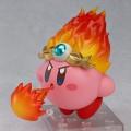 Фигурка Nendoroid — Hoshi no Kirby — Kirby