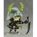 Фигурка Nendoroid — Black Rock Shooter — Dead Master TV Animation Ver.