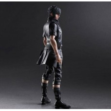 Фигурка Final Fantasy XV — Noctis Lucis Caelum — Play Arts Kai — Variant Play Arts Kai