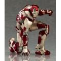 Фигурка Figma — Iron Man 3 — Iron Man Mark XLII
