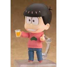Фигурка Nendoroid — Osomatsu-san — Matsuno Osomatsu