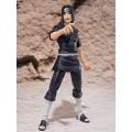 Фигурка Naruto Shippuuden — Uchiha Itachi — S.H.Figuarts