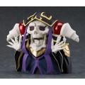Фигурка Nendoroid — Overlord — Ainz Ooal Gown