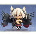 Лимитированная фигурка Nendoroid — Kantai Collection Kan Colle — Musashi