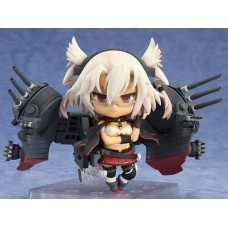 Лимитированная фигурка Nendoroid — Kantai Collection Kan Colle — Musashi