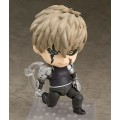 Фигурка Nendoroid — One Punch Man — Genos — Super Movable Edition