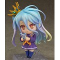 Фигурка Nendoroid: No Game No Life — Shiro