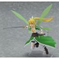 Фигурка Figma — Sword Art Online II — Leafa