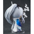 Фигурка Nendoroid — Thunderbolt Fantasy Tourikenyuuki — Rinsetsua