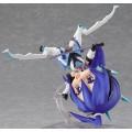 Фигурка Nendoroid — Senki Zesshou Symphogear — Kazanari Tsubasa
