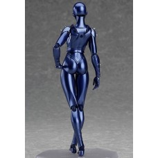 Фигурка Figma — Space Adventure Cobra — Armaroid Lady