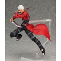 Фигурка Figma — Fate/Stay Night — Archer