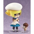 Фигурка Nendoroid — Osawari Tantei Ozawa Rina — Nameko — Ozawa Rina