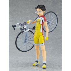 Фигурка Figma — Yowamushi Pedal — Onoda Sakamichi