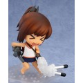 Фигурка Nendoroid — Kantai Collection Kan Colle — I-401