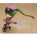 Фигурка Nendoroid — Vocaloid — Hatsune Miku — Senbonzakura