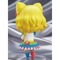 Фигурка Nendoroid — PriPara — Minami Mirei — Nendoroid Co-de — Candy Alamode Cyalume Co-de