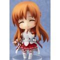 Фигурка Nendoroid — Sword Art Online — Asuna (первый релиз)