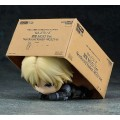 Фигурка Nendoroid — Metal Gear Solid 2 — Raiden