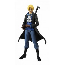 Фигурка One Piece — Sabo — Variable Action Heroes
