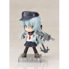 Фигурка Kantai Collection Kan Colle — Hibiki — Cu-Poche