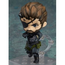 Фигурка Nendoroid — Metal Gear Solid V: The Phantom Pain — Venom Snake — Sneaking Suit ver.