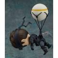 Фигурка Nendoroid — Metal Gear Solid V: The Phantom Pain — Venom Snake — Sneaking Suit ver.