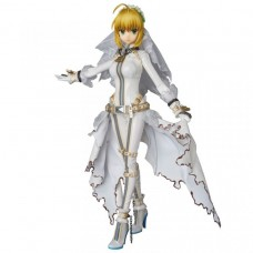 Фигурка Real Action Heroes — Fate/Extra CCC — Saber Bride — 1/6