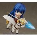 Фигурка Nendoroid — Fire Emblem: Shin Monshou no Nazo Hikari to Kage no Eiyuu — Sheeda