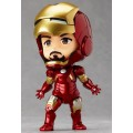 Фигурка Nendoroid — Avengers Iron Man Mark.7 Hero's Edition