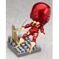 Фигурка Nendoroid — Avengers Iron Man Mark.7 Hero's Edition