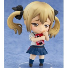 Фигурка Nendoroid — ROBOTICS;NOTES — Frau Koujiro