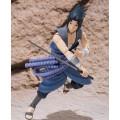 Фигурка Naruto Shippuuden — Uchiha Sasuke — S.H.Figuarts — Itachi-sen