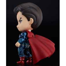 Фигурка Nendoroid — Batman v Superman: Dawn of Justice — Superman — Justice Edition