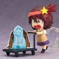Фигурка Nendoroid — Uchuu Patrol Luluco — Luluco