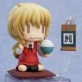 Фигурка Nendoroid — Hidamari Sketch x Honeycomb — Miyako