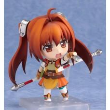 Фигурка Nendoroid — Eiyuu Densetsu: Sora no Kiseki — Estelle Bright