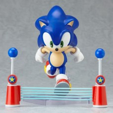 Фигурка Nendoroid — Sonic The Hedgehog — Sonic the Hedgehog