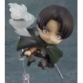 Фигурка Nendoroid: Shingeki no Kyojin — Levi