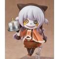 Фигурка Nendoroid — Gekijouban Mahou Shoujo Madoka?Magica: Hangyaku no Monogatari — Momoe Nagisa — Pyotr