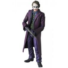 Фигурка Mafex — The Dark Knight — Joker