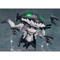 Лимитированная эксклюзивная фигурка Nendoroid — Kantai Collection Kan Colle — Wo-Class