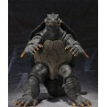 Фигурка Gamera 2: Legion Shuurai — Gamera — S.H.MonsterArts