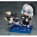 Лимитированная эксклюзивная фигурка Nendoroid — Kantai Collection Kan Colle — Senkan Re-kyuu