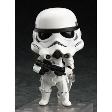 Фигурка Nendoroid: Star Wars — Stormtrooper