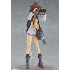 Фигурка Figma — Kantai Collection Kan Colle — Yukikaze