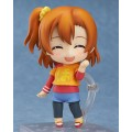 Фигурка Nendoroid — Love Live! School Idol Project — Kousaka Honoka — Training Outfit Ver.